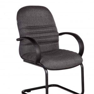 Ghế chân quỳ phòng họp gtp 403q