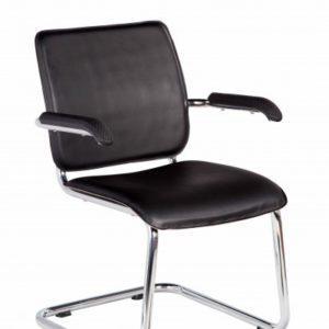 ghế chân quỳ phòng họp gtp 416q