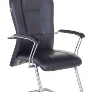 Ghế chân quỳ phòng họp gtp 420q