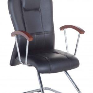 ghế chân quỳ phòng họp gtp 420qm