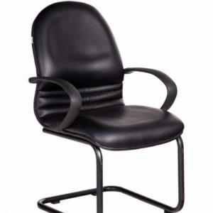 ghế chân quỳ phòng họp gtp 426q