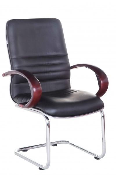 ghế chân quỳ phòng họp gtp 427q