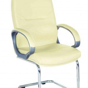 Ghế chân quỳ phòng họp gtp 430q