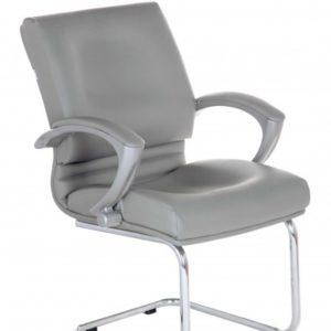 ghế chân quỳ phòng họp gtp 431q