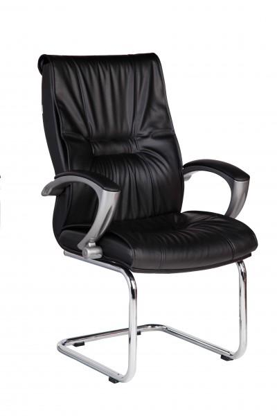 ghế chân quỳ phòng họp gtp 433q
