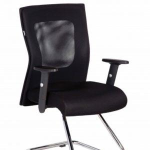 Ghế chân quỳ phòng họp ftp 434q