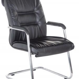 Ghế chân quỳ phòng họp gtp 439q