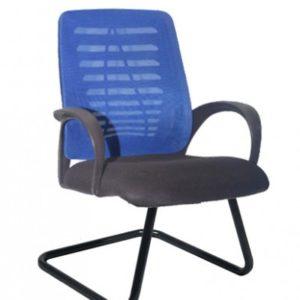 Ghế chân quỳ phòng họp gtp 8307q