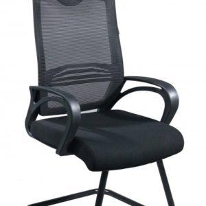 Ghế chân quỳ phòng họp gtp 8322q
