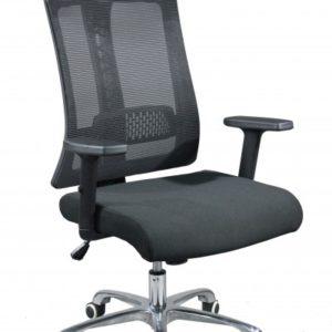 ghế xoay trưởng phòng gtp 8305g